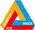 KUB - Kilian Unternehmensberatung