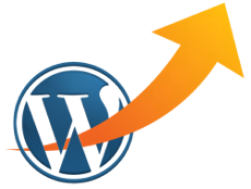Wordpress Optimierung mit Vatrix